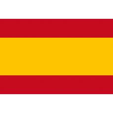EU - Privatkonto in Spanien