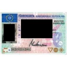 EU-Führerschein in 4 Tagen