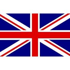 EU-Firmen-Bankkonto in Großbritannien