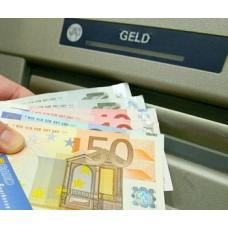 Deutsches Bankkonto OHNE / TROTZ Schufa