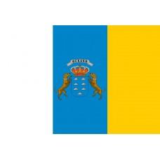 Wohnsitz-Meldeanschrift Kanarische Inseln