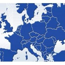 Steuerfreier Wohnsitz in Europa