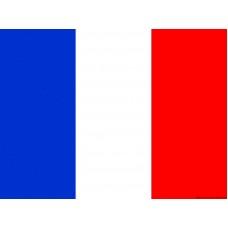 Privatinsolvenz in Frankreich