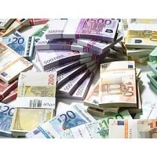 Risiko-Kapitalgeber (Liste)