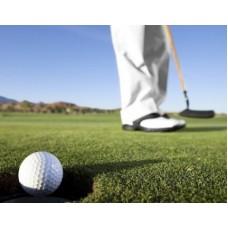 Golfclub-Mitgliedschaft