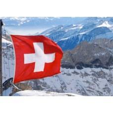 Schweizer Nummernkonto