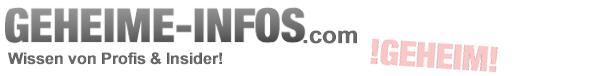 GEHEIME-INFOS.com